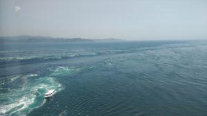 鳴門海峡1