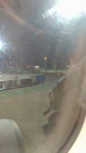 シェムリアップ国際空港