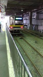 東武宇都宮駅2